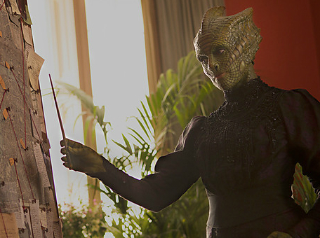 Doctor-Who-Deep-Breath-Vastra