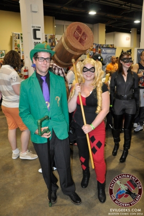 Evil-Geeks-Boston-CC-2014-001