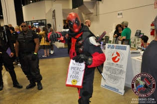 Evil-Geeks-Boston-CC-2014-003