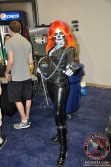 Evil-Geeks-Boston-CC-2014-008