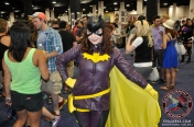 Evil-Geeks-Boston-CC-2014-009