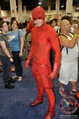 Evil-Geeks-Boston-CC-2014-025