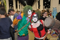 Evil-Geeks-Boston-CC-2014-029