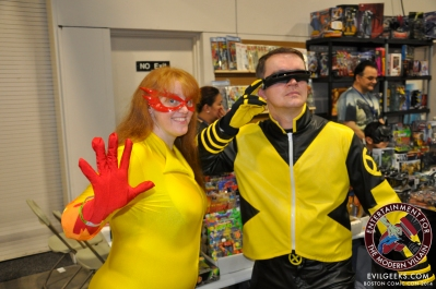Evil-Geeks-Boston-CC-2014-040