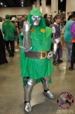 Evil-Geeks-Boston-CC-2014-044