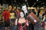Evil-Geeks-Boston-CC-2014-050