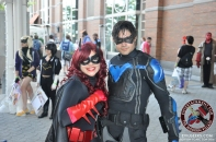 Evil-Geeks-Boston-CC-2014-056