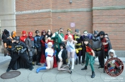 Evil-Geeks-Boston-CC-2014-059