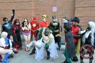 Evil-Geeks-Boston-CC-2014-060