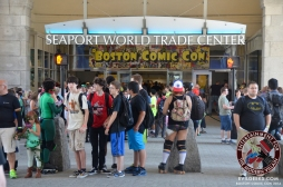 Evil-Geeks-Boston-CC-2014-065