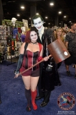 Evil-Geeks-Boston-CC-2014-066