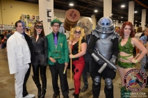 Evil-Geeks-Boston-CC-2014-067