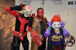 Evil-Geeks-Boston-CC-2014-071