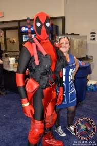 Evil-Geeks-Boston-CC-2014-073
