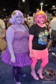 Evil-Geeks-Boston-CC-2014-075