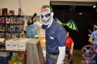 Evil-Geeks-Boston-CC-2014-079