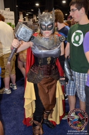 Evil-Geeks-Boston-CC-2014-081