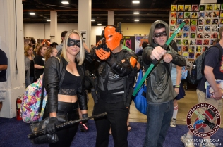 Evil-Geeks-Boston-CC-2014-086