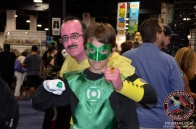 Evil-Geeks-Boston-CC-2014-092