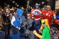 Evil-Geeks-Boston-CC-2014-105