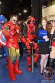 Evil-Geeks-Boston-CC-2014-106