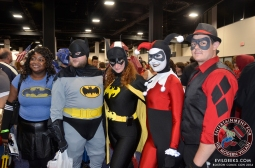 Evil-Geeks-Boston-CC-2014-107