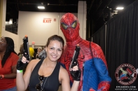 Evil-Geeks-Boston-CC-2014-131