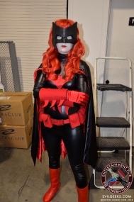Evil-Geeks-Boston-CC-2014-139