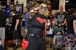 Evil-Geeks-Boston-CC-2014-142