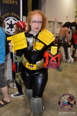 Evil-Geeks-Boston-CC-2014-145