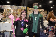 Evil-Geeks-Boston-CC-2014-149