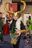 Evil-Geeks-Boston-CC-2014-155