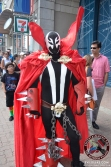 Evil-Geeks-Boston-CC-2014-161