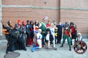 Evil-Geeks-Boston-CC-2014-167