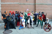 Evil-Geeks-Boston-CC-2014-168