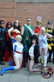 Evil-Geeks-Boston-CC-2014-169