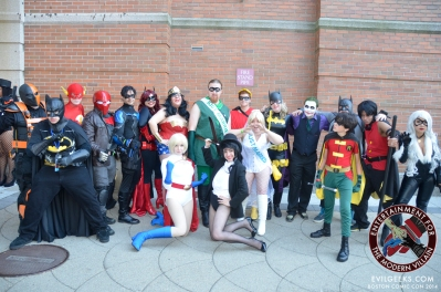 Evil-Geeks-Boston-CC-2014-170