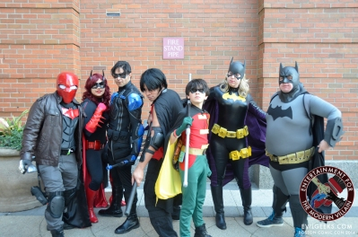 Evil-Geeks-Boston-CC-2014-172