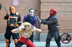 Evil-Geeks-Boston-CC-2014-175