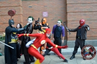 Evil-Geeks-Boston-CC-2014-176