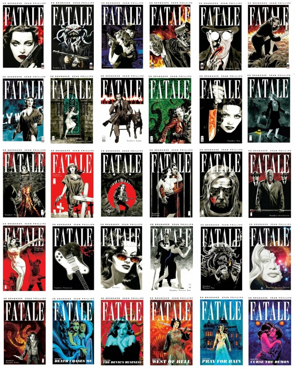 Fatale-Cover-Montage_v2