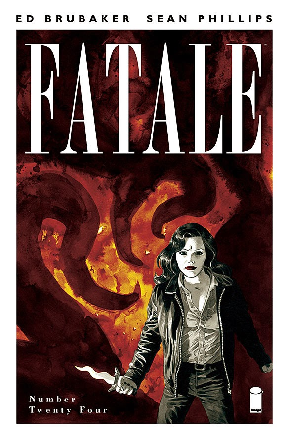 Fatale24-Cover