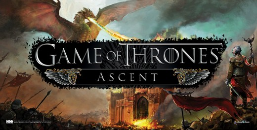 Game-of-Thrones-Ascent-logo640