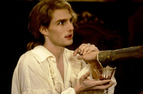 lestat-interview-with-the-vampire-27197128-1200-795-anne-rice-announces-new-vampire-chronicle-book