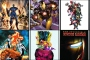 The Marvel Trade Paperback Dilemma