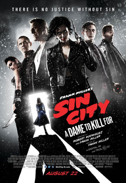 sin-city-dame-to-kill
