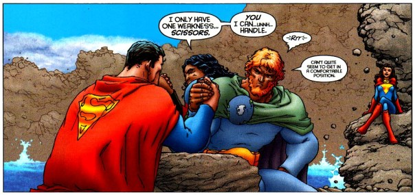 Superman_All-Star_Superman_019