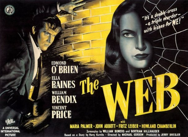 41219__classic-movies-the-web_p