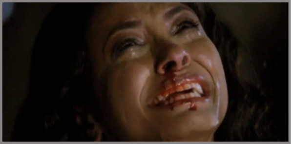 bonnie-bennet-dies_vampire-diaries-season-4