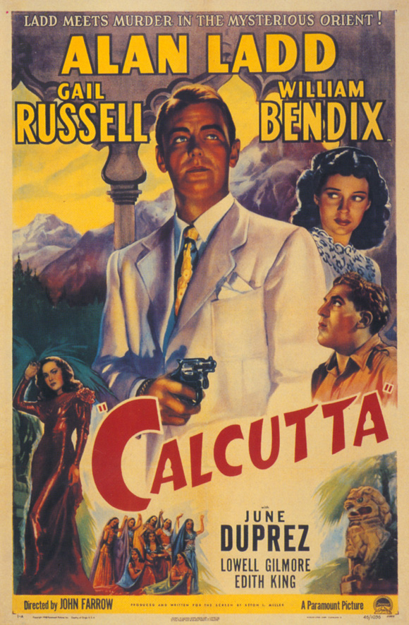 calcutta-movie-poster-1946-1020311522